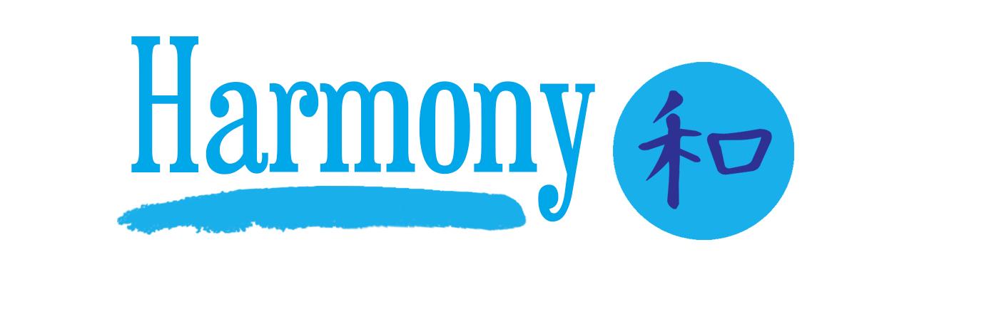 Associazione Harmony